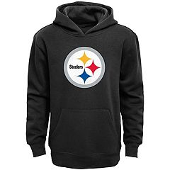 the best attitude e30ff 52272 NFL Pittsburgh Steelers Sports Fan | Kohl's