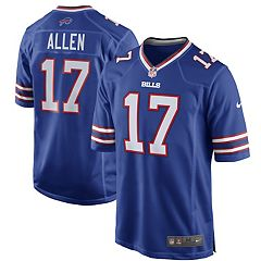 release date: 898aa 78d9b NFL Buffalo Bills Jerseys Sports Fan | Kohl's