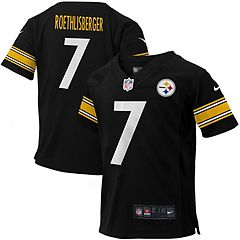 the best attitude 909b3 dc2fe NFL Pittsburgh Steelers Sports Fan | Kohl's