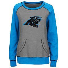 best cheap d7762 fcb67 Carolina Panthers Apparel & Gear | Kohl's