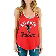 pretty nice cd2ba 025a0 Atlanta Falcons Sport Fan Accessories & Gear   Kohl's
