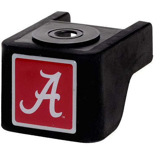 Alabama Crimson Tide ShinShield Hitch Cover