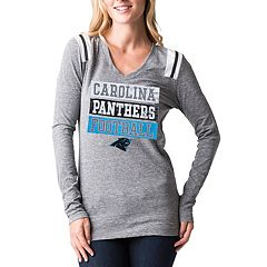best cheap 5166a 99fcb Carolina Panthers Apparel & Gear | Kohl's