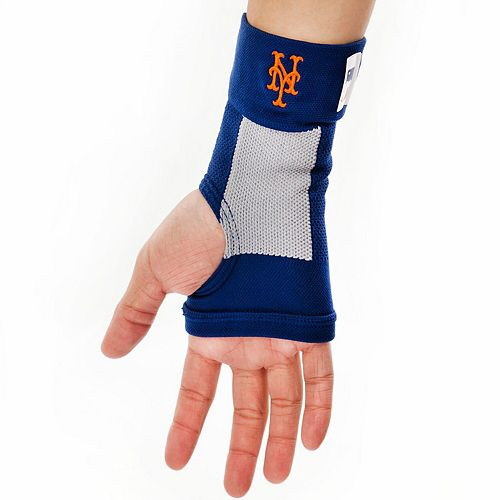New York Mets Wrist Support