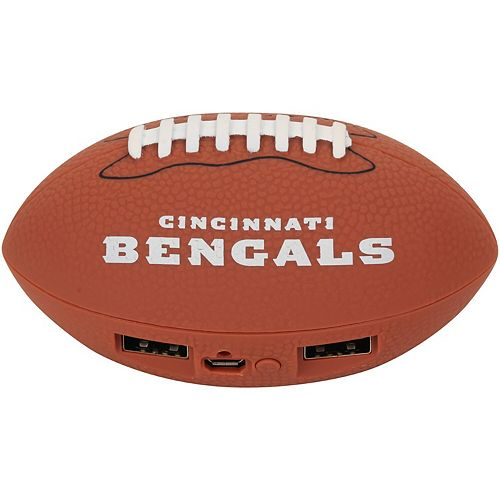 Cincinnati Bengals Football Cell Phone Charger