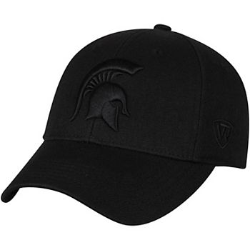 sale online uk availability new cheap Men's Top of the World Black Michigan State Spartans NCAA Dynasty ...