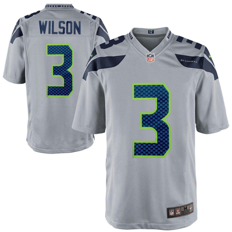 seahawks alternate jersey