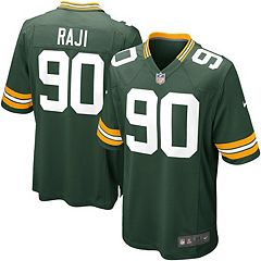 newest 8e401 3b62a Green Bay Packers Jerseys Tops, Clothing | Kohl's