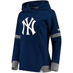 separation shoes 59ec6 92102 New York Yankees Hoodies & Sweatshirts Clothing | Kohl's
