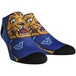 Youth Villanova Wildcats Mascot Ankle Socks