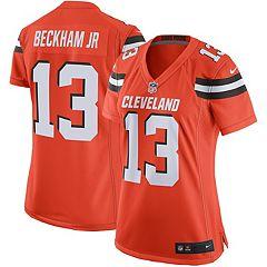 huge selection of 26d02 e0dd8 NFL Odell Beckham Jr. Sports Fan | Kohl's