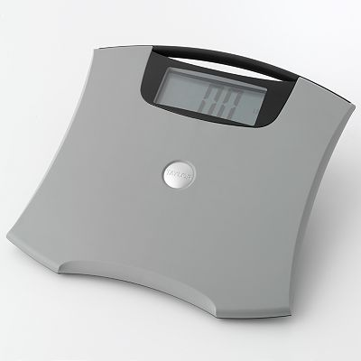 Taylor Electronic Bathroom Scale