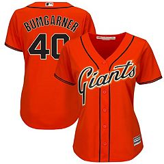 buy popular c68d1 06feb MLB San Francisco Giants Jerseys Sports Fan | Kohl's