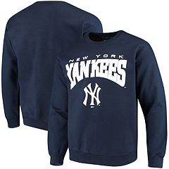 newest collection 4a5e5 db2dc MLB Gear | Kohl's