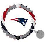 New England Patriots Lokai Bracelet