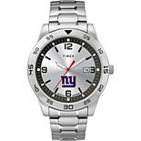 Men's Timex New York Giants Citation Watch
