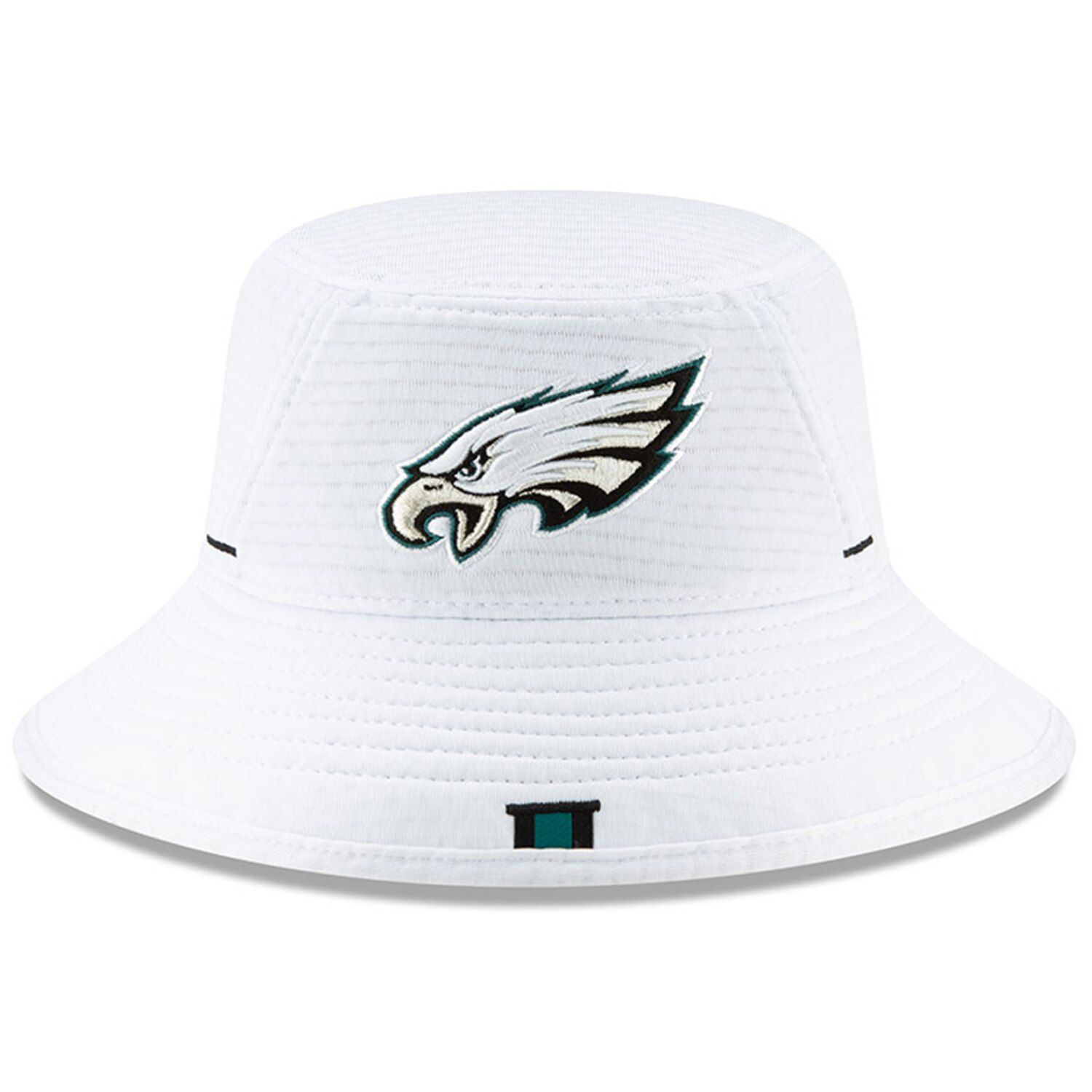eagles hats for sale