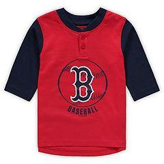 half off 8a49b 64438 MLB Boston Red Sox Sports Fan Kids | Kohl's