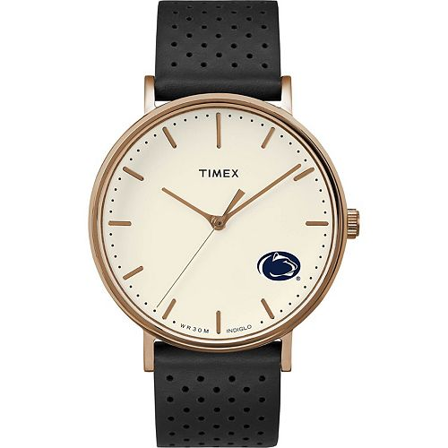 Timex Penn State Nittany Lions Grace Watch