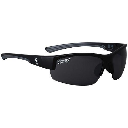 Chicago White Sox Hot Corner Sunglasses