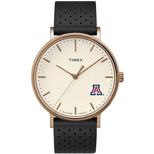 Timex Arizona Wildcats Grace Watch