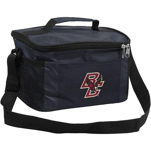 Boston College Eagles 6-Pack Kooler Tote