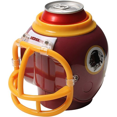 Washington Redskins Helmet FanMug