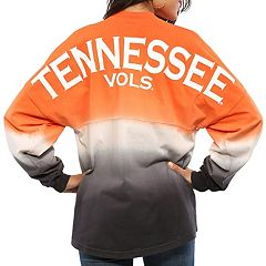 the latest e6628 b9371 NCAA Tennessee Sports Fan | Kohl's