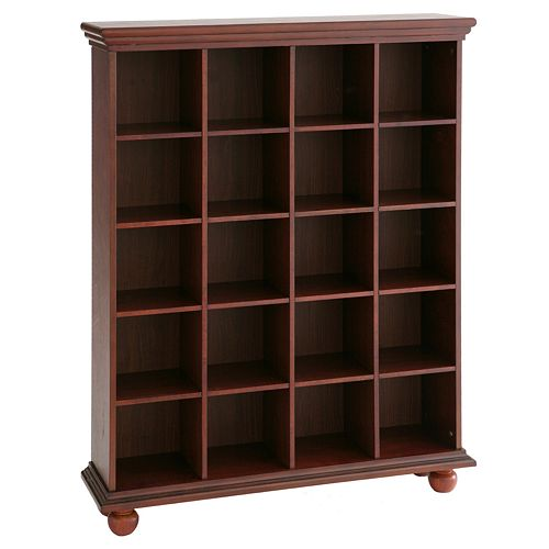 Cubby Media Cabinet $ 280.49