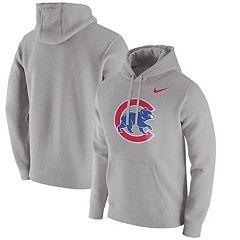 promo code e57a7 c198d Chicago Cubs Hoodies & Sweatshirts | Kohl's