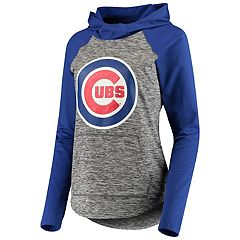 release date e34d6 2f138 Womens MLB Chicago Cubs Sports Fan | Kohl's