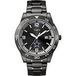 Men's Timex Dallas Cowboys Acclaim Watch