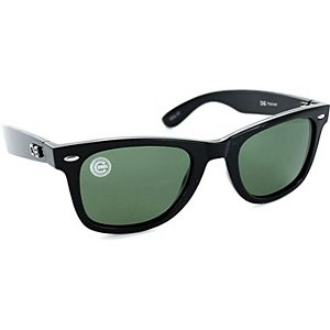 Chicago Cubs Dylan Engraved Sunglasses