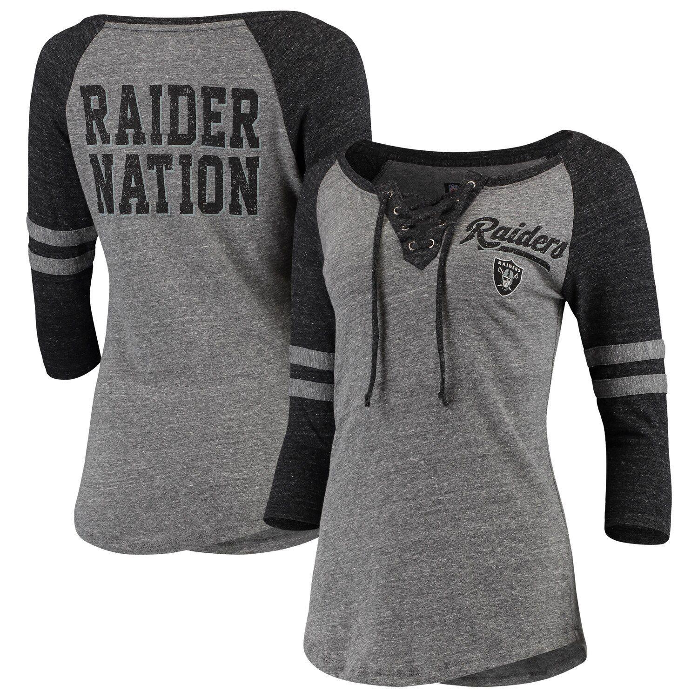 oakland raiders womens jersey dress