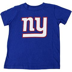 designer fashion 9f101 5936d NFL New York Giants Kids Clothing | Kohl's
