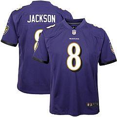 Baltimore Ravens Gear & Apparel | Kohl's