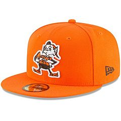 top design new specials many styles Cleveland Browns Sports Fan Hats - Accessories | Kohl's