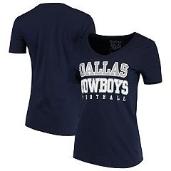 online store c9970 8629f Womens NFL Dallas Cowboys Sports Fan | Kohl's