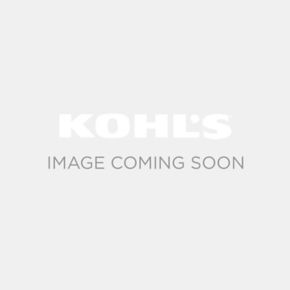 Men's Stitches Red St. Louis Cardinals Pullover Crew Sweatshirt