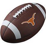 Nike Texas Longhorns Replica Football