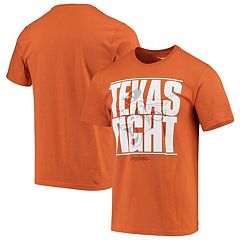 premium selection d0ce9 18778 Texas Apparel & Gear | Kohl's