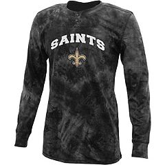 online store 26997 5a76e New Orleans Saints Apparel & Gear | Kohl's