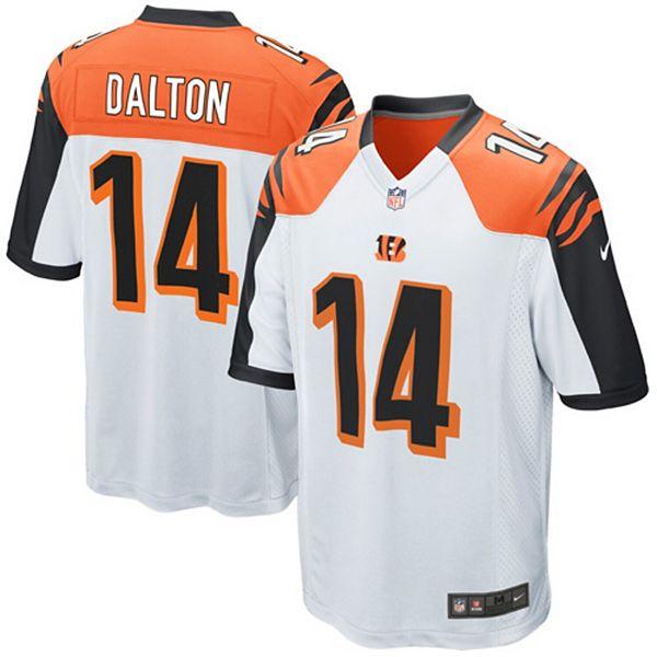 andy dalton jersey men's