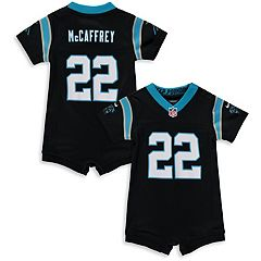 super popular f061c 55944 NFL Carolina Panthers Baby Clothing | Kohl's