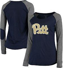 size 40 ebb48 e4c8e NCAA Pittsburgh Sports Fan | Kohl's