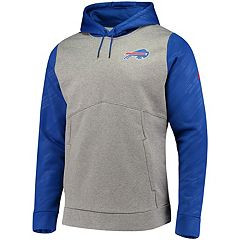 the latest 8ea1c 9e151 Buffalo Bills Sport Fans Apparel & Gear | Kohl's