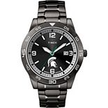 Men's Timex® Michigan State Spartans Acclaim Watch