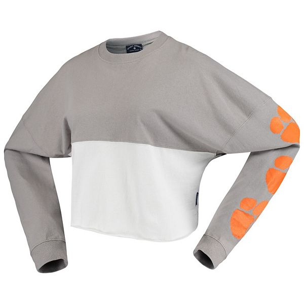 women's clemson jersey