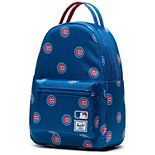Women's Herschel Supply Co. Chicago Cubs Repeat Logo Backpack