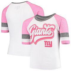 designer fashion bbbfc db302 NFL New York Giants Kids Clothing | Kohl's